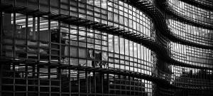 alcoa-building