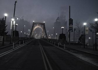 6th-Street-bridge---fog